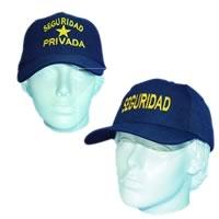 Accesorios01-gorraBeisboleraBordada