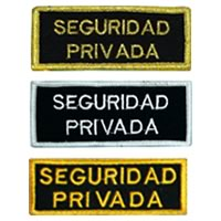 Accesorios01-sectorRectangular
