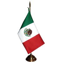 BanderasEscritorio01