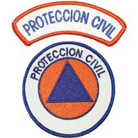 sectorProteccionCivil