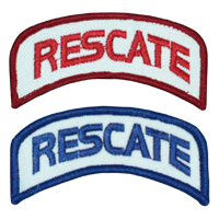 sectorRescate