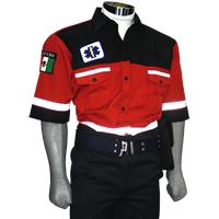 uniformesProteccionCivil01