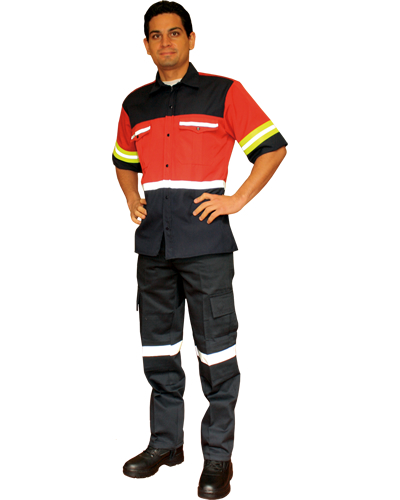 uniformesProteccionCivil02