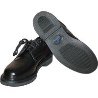 zapatoBostoniano