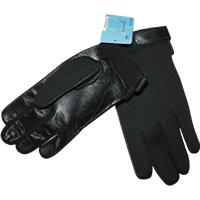 guantesNeopreno01
