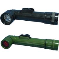 lamparaMilitarL-01