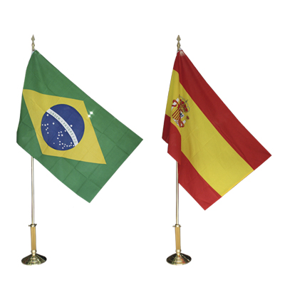 banderas organza 1