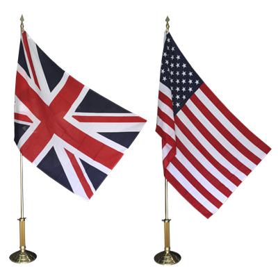 banderas organza 2